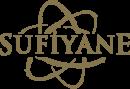 Sufiyane